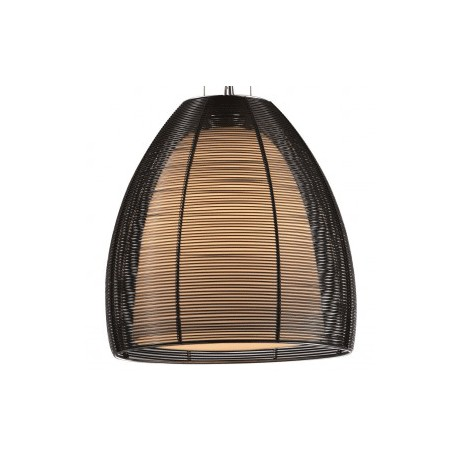 Oryginalna lampa wisząca Black