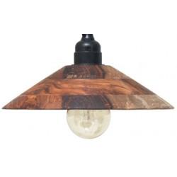 Oryginalna lampa wisząca SHEESHAM - HK LIVING