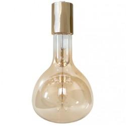 Oryginalna lampa wisząca Mamut