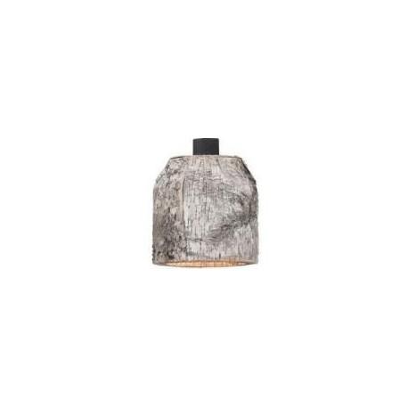 Drewniana lampa wisząca Aspen - It's About RoMi