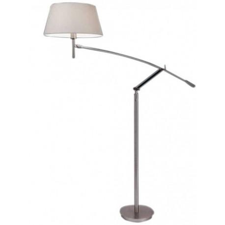 Wyjątkowa lampa podłogowa Toledo