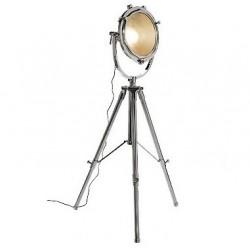 Lampa podłogowa Deluxe Studio w stylu vintage