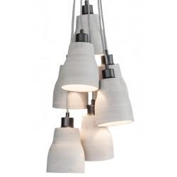 Oryginalna lampa CADIZ (splot 7) - It's About RoMi