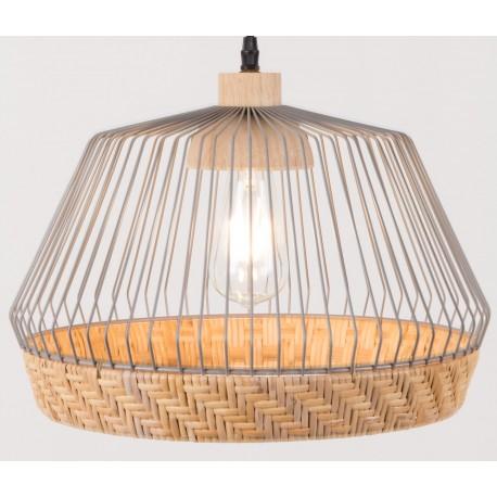 Oryginalna lampa wisząca BIRDY WIDE - ZUIVER