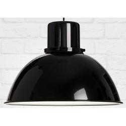 Stylowa lampa industrialna Reflex Maxi (różne wersje kolorystyczne)