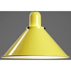 Prosta lampa wisząca Reflex Stożek (różne kolory)
