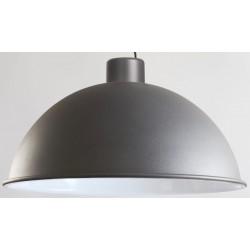 Duża lampa metalowa REFLEX XL Standard