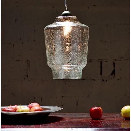 Oryginalna lampa ze szkła LGH0490