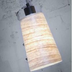 Oryginalna lampa wisząca SAHARA (1 splot) marki It's About RoMi