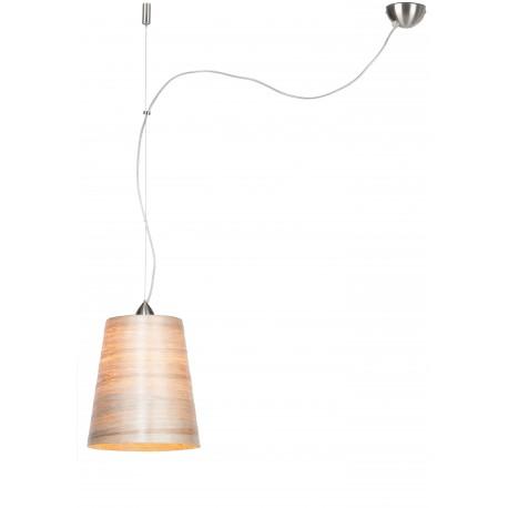 Lampa SAHARA system pojedynczy (rozmiar M) - It' About RoMi