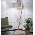 Stylowa lampa podłogowa ANDES marki It's About RoMi
