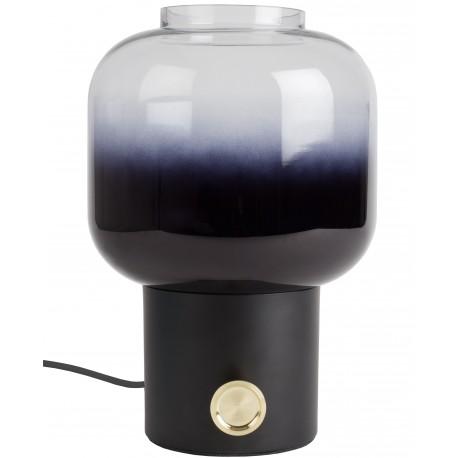 Cieniowana lampka stołowa MOODY marki ZUIVER