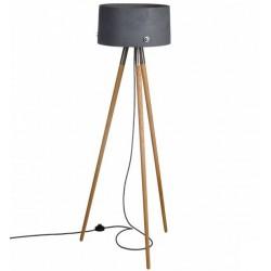 Oryginalna lampa trójnożna TALMA