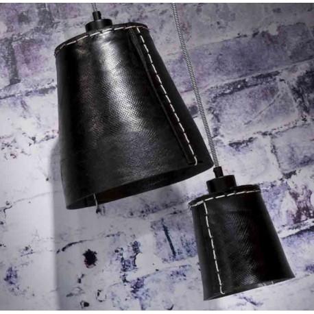 Oryginalna lampa wisząca AMAZON S (pojedyncza) - It's About RoMi