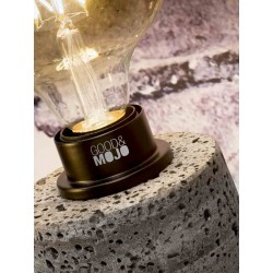 Mała lampka stołowa Galapagos L - It's About RoMi