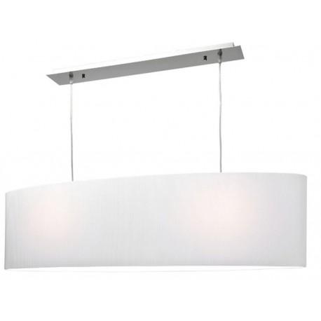 Stylowa lampa wisząca marki Sompex - ROMAN