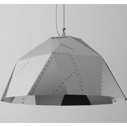 Oryginalna lampa loftowa Hayate - różne rozmiary i kolory
