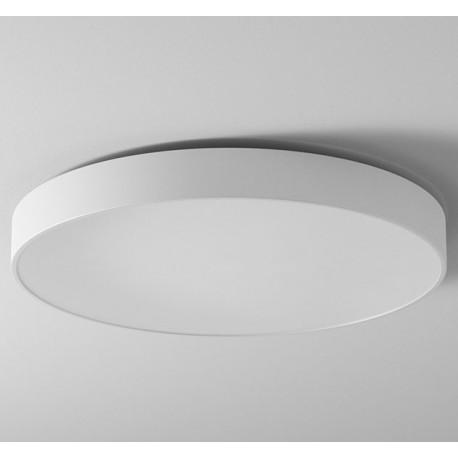 Prosta lampa sufitowa ABA 400- CLEONI
