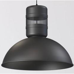 Duża lampa metalowa ENOR - CLEONI