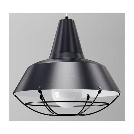 Nietypowa lampa GELSOMINO - CLEONI