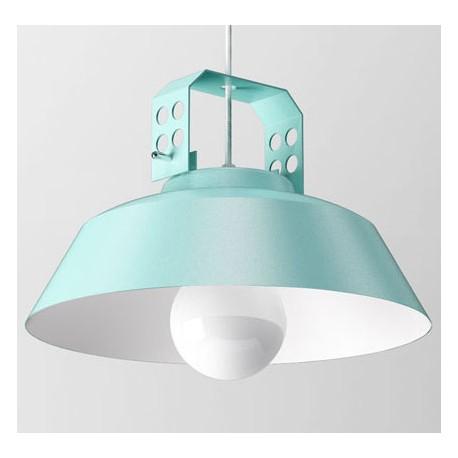 ORYGINALNA LAMPA METALOWA IRENE CLEONI