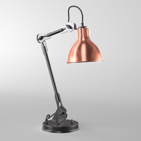 Oryginalna lampa biurkowa LUMIER 2 CLEONI