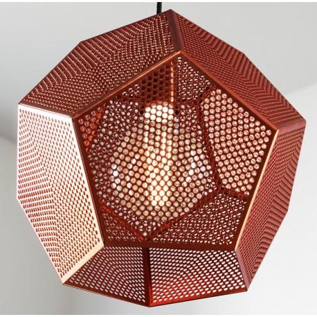 Geometryczna lampa SIDE CLEONI