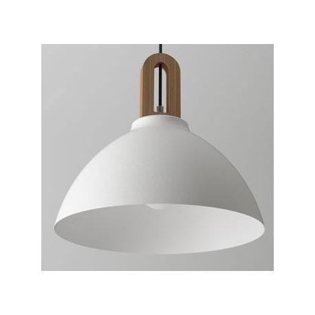 Nowoczesna lampa TEOBALDO CLEONI