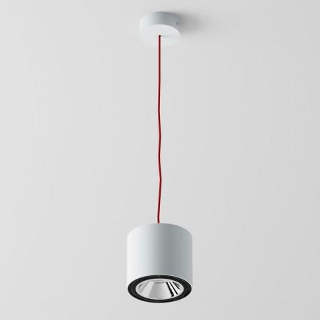 Prosta lampa nowoczesna TITO CLEONI