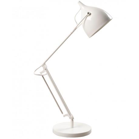 Lampka biurkowa READER marki ZUIVER