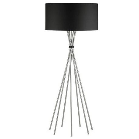 Lampa podłogowa LIMA Large – It's about Romi