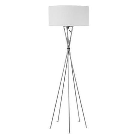 Lampa podłogowa LIMA – It's about Romi