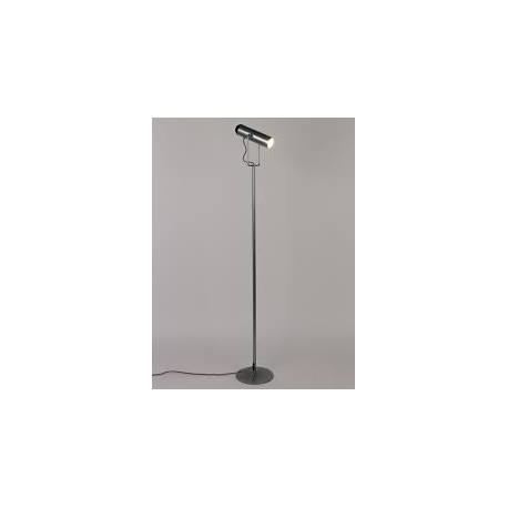 Oryginalna lampa podłogowa MARLON -  ZUIVER