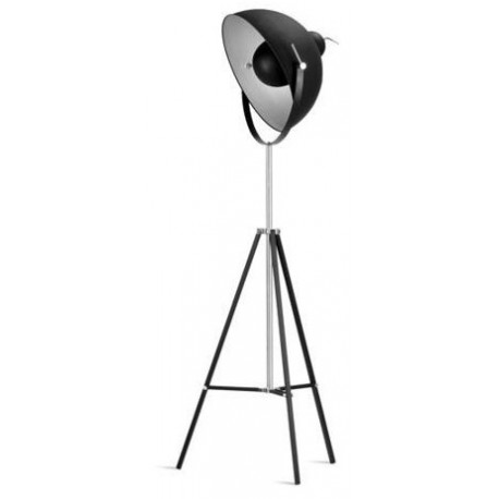 Lampa Tripod Hollywood – It's about RoMi
