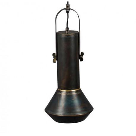 Loftowa lampa wisząca VOX - DUTCHBONE
