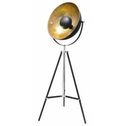 Lampa na tripodzie – Antenne Gold