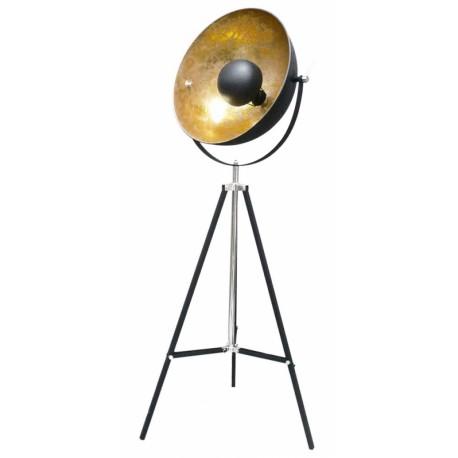 Lampa na tripodzie – Anntene Gold