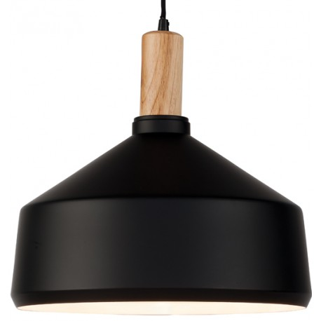 Oryginalna lampa wisząca MELBOURNE - It's About RoMi