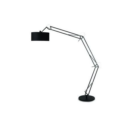 Lampa podłogowa Milano – XL
