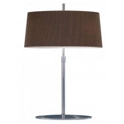 Lampa stołowa CARMEN marki Sompex