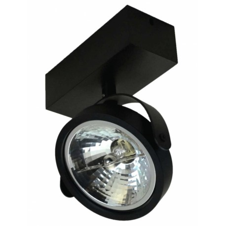 Lampa sufitowa - SPOT GO 1