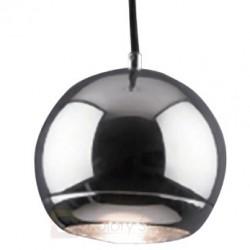 """Nowoczesna lampa wisząca """"EYE ONE"""" - Z 1093/1"""