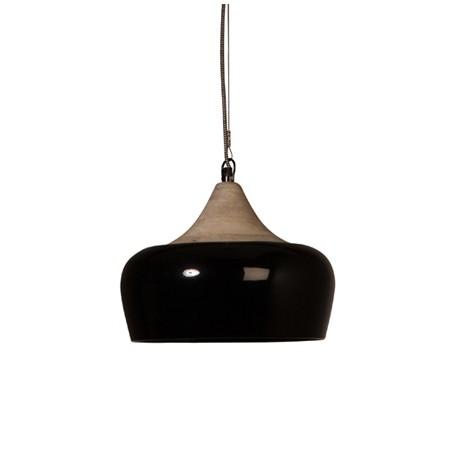 Lampa wisząca CoCo Black