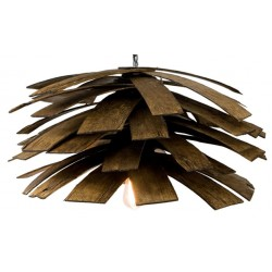 Lampa wisząca GONT 01 marki GIE EL