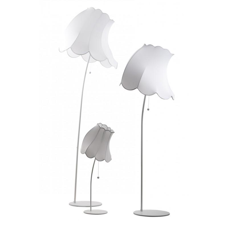 Holenderskie lampy