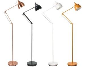 zolta-lampa-podlogowa-reader-zuiver