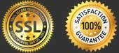 Certyfikaty bezpiecznych zakupów